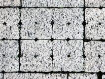 Oude Marmeren Tegels stock afbeelding