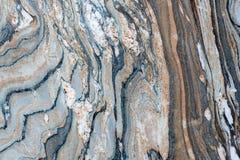 Oude marmeren textuur, Italië, Florence, achtergrond, behang royalty-vrije stock foto's