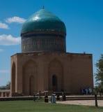 Oude Moskee Stock Afbeeldingen