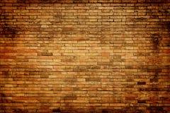 Oude muur Stock Afbeelding