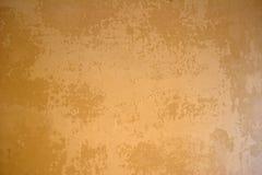 Oude muur Royalty-vrije Stock Fotografie