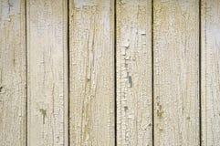 Oude muur. Stock Foto