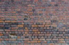Oude muur stock afbeeldingen