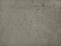 Oude muur geweven achtergrond met grijze en witte kleur, behang, stock foto's