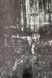 Oude muurpatroon en textuur Stock Fotografie