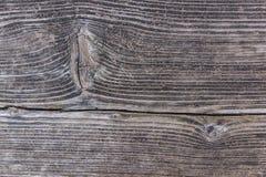 Oude natuurlijke traditionele Japanse donkere de textuurmuur van het pijnboomhout zoals Royalty-vrije Stock Foto's