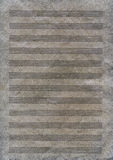 Oude notadocument textuur Royalty-vrije Stock Afbeelding