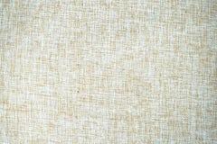 Oude oude doek als achtergrond Stock Fotografie