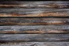 Oude planken als achtergrond voor digitale beelden Royalty-vrije Stock Foto