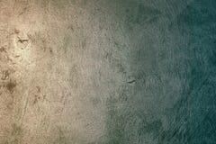Oude rode helder hued materiële textuur - aardige abstracte fotoachtergrond stock foto