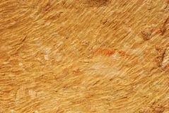 Oude ruwe grunge van het muurcement doorstond en barst textuur backgr Stock Afbeelding