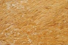 Oude ruwe grunge van het muurcement doorstond en barst textuur backgr Stock Foto's