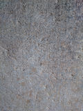 Oude steentextuur als achtergrond Muur roestig die patroon wordt gekrast met royalty-vrije stock afbeelding