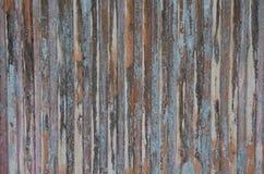 Oude tegels Royalty-vrije Stock Afbeeldingen