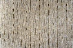 Oude textiel stock afbeelding