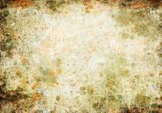 Oude textuur Stock Afbeeldingen