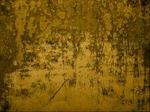 Oude textuur Stock Afbeelding