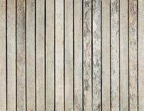 Oude Textuur houten muur, achtergrond Royalty-vrije Stock Foto