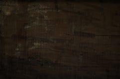 Oude uitstekende houten textuurachtergrond Stock Foto's