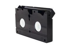 Oude videoband Royalty-vrije Stock Fotografie