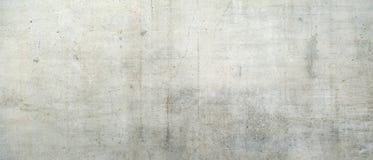 Oude vuile concrete muur stock foto's