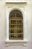 Oude Window_26 stock foto's