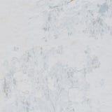 Oude witte muursamenvatting en achtergrond Royalty-vrije Stock Foto