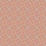 Oupphörliga rasterrosa färger Arkivbild