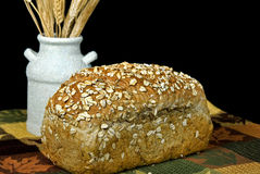Our Daily Bread Stock Photography