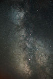Our Galaxy Milky Way Stock Photos