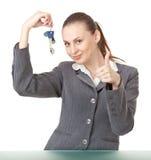 Our key Stock Photos