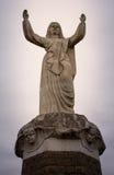 Our Lady of Glory - Laguna, Santa Catarina - Brazil Royalty Free Stock Photo