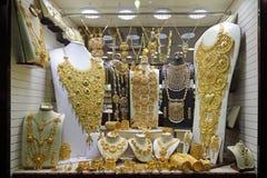 ouro Fotos de Stock Royalty Free
