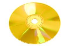 Ouro contínuo Fotos de Stock