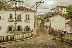 Ouro Preto Στοκ Εικόνες