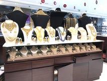 Ouro puro imagens de stock royalty free