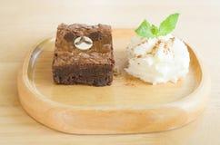Ours de 'brownie' photos stock