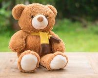 Ours de poupée photos stock