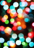 Out Of Focus Background Royalty Free Stock Images