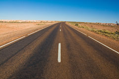 Outback royalty free stock photos