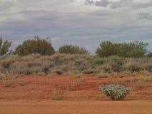outback Stockfotografie