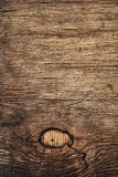 Outdated wooden surface Royalty Free Stock Photos
