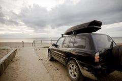 Outdoor adventure Stock Images