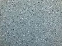 Outdoor Grey concrete wall. Background texture royalty free stock photography