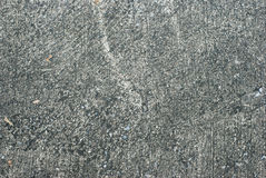 Outdoor ground texture. Outdoor rugged ground concrete texture stock photo