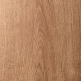 Outdoor laminate wood texture closeup background square Royalty Free Stock Photography