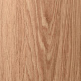 Outdoor laminate wood texture closeup background square Stock Images