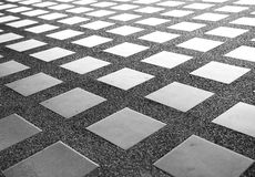 Floor Tile Pattern Outdoor Stock Photo Image 58948349