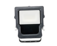 Outdoor Waterproof LED Floodlight Stock Photos