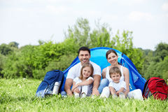 Outdoors stock photography